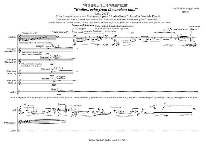 Pages from Endless echoes from the ancient land_Full score_Chong