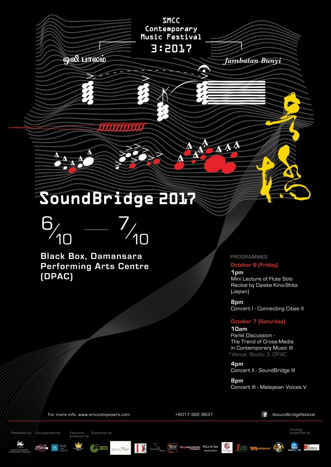 ©SoundBridge2017