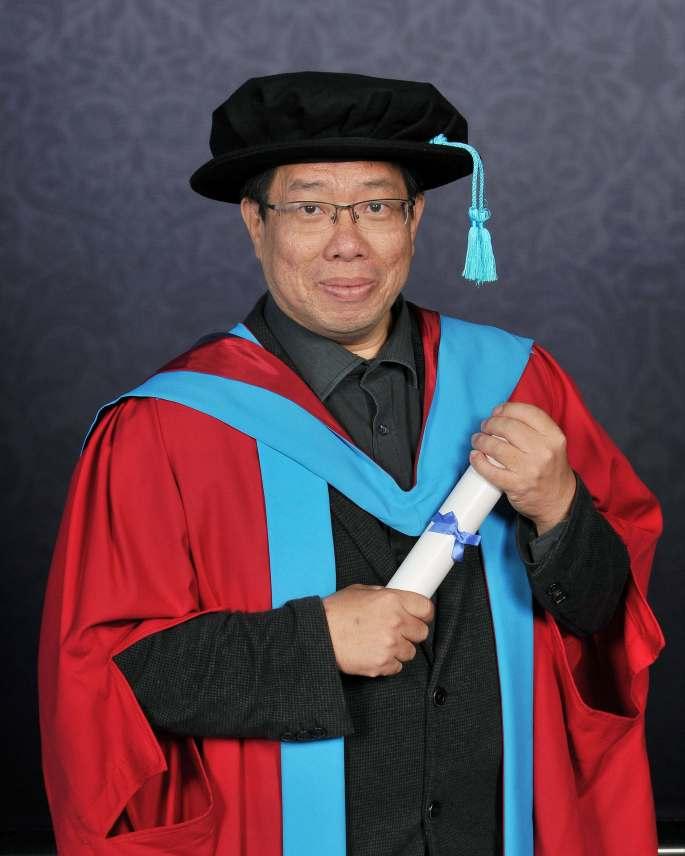 KYC-PhD-pic
