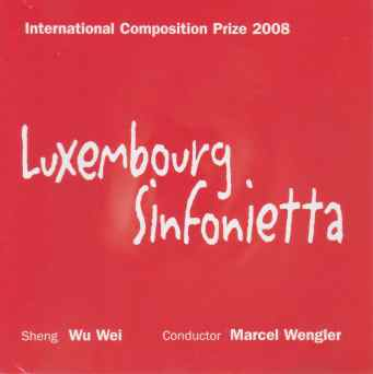Luxembourg-CDa