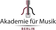 Afm Berlin logo