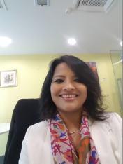 Anindita Dasgupta-SB2019