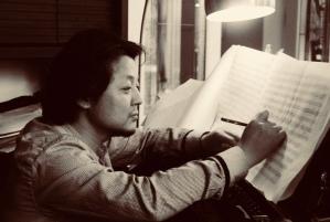 Chen Musheng-SB2019