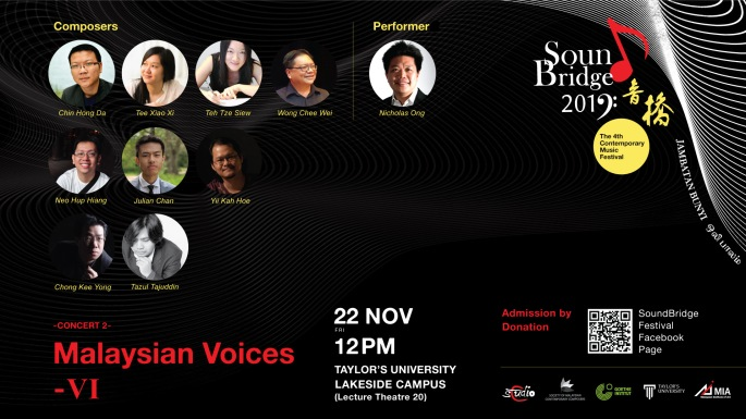 FB_concert-cover_2 Malaysia-Voices