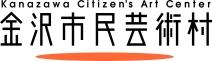 KCAC_logo01_bgWhite