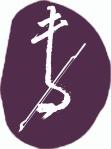 PCCO-logo