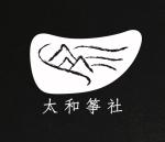 Taihe logo